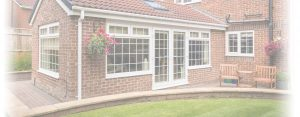 Double glazing and conservatory repair in Bexhill
