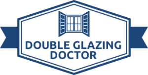 Double Glazing repairs in Bexhill