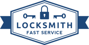 Locksmith - fast service in Bexhill