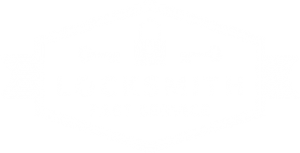 Locksmith covering Bexhill and surrounding areas