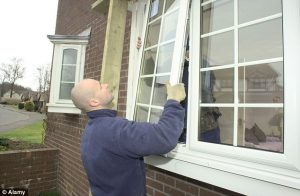upvc and double glazing repair, Bexhill and Eastbourne
