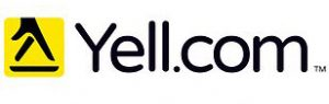 Mulley Locksmiths is on yell.com